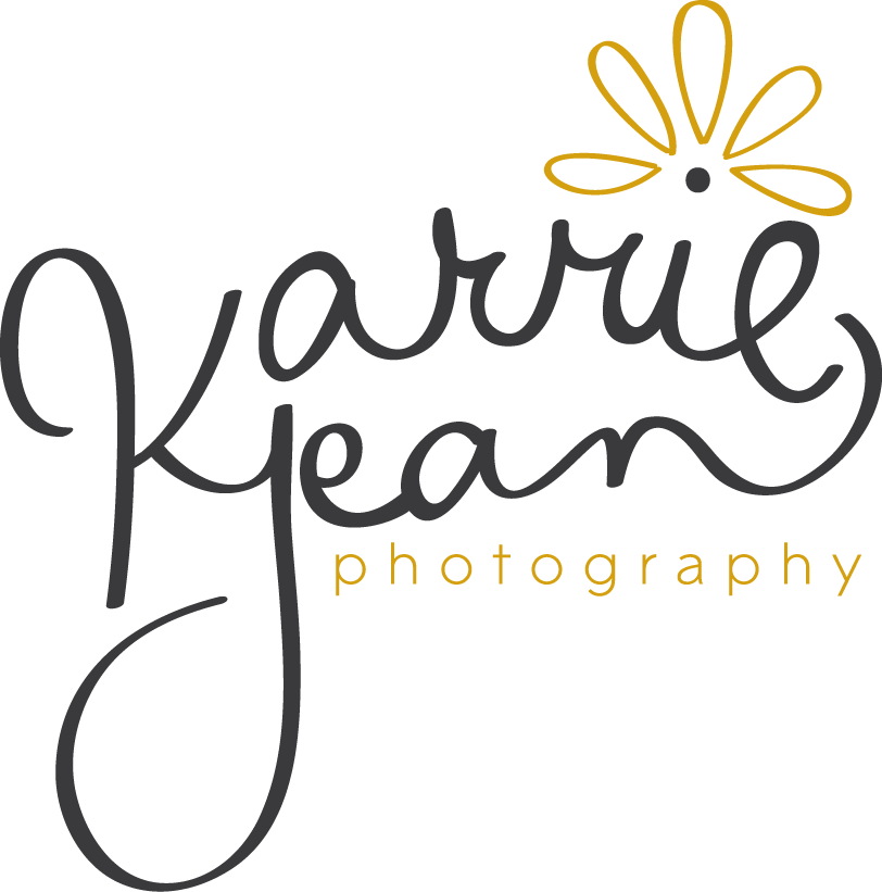 Karrie Jean Photography